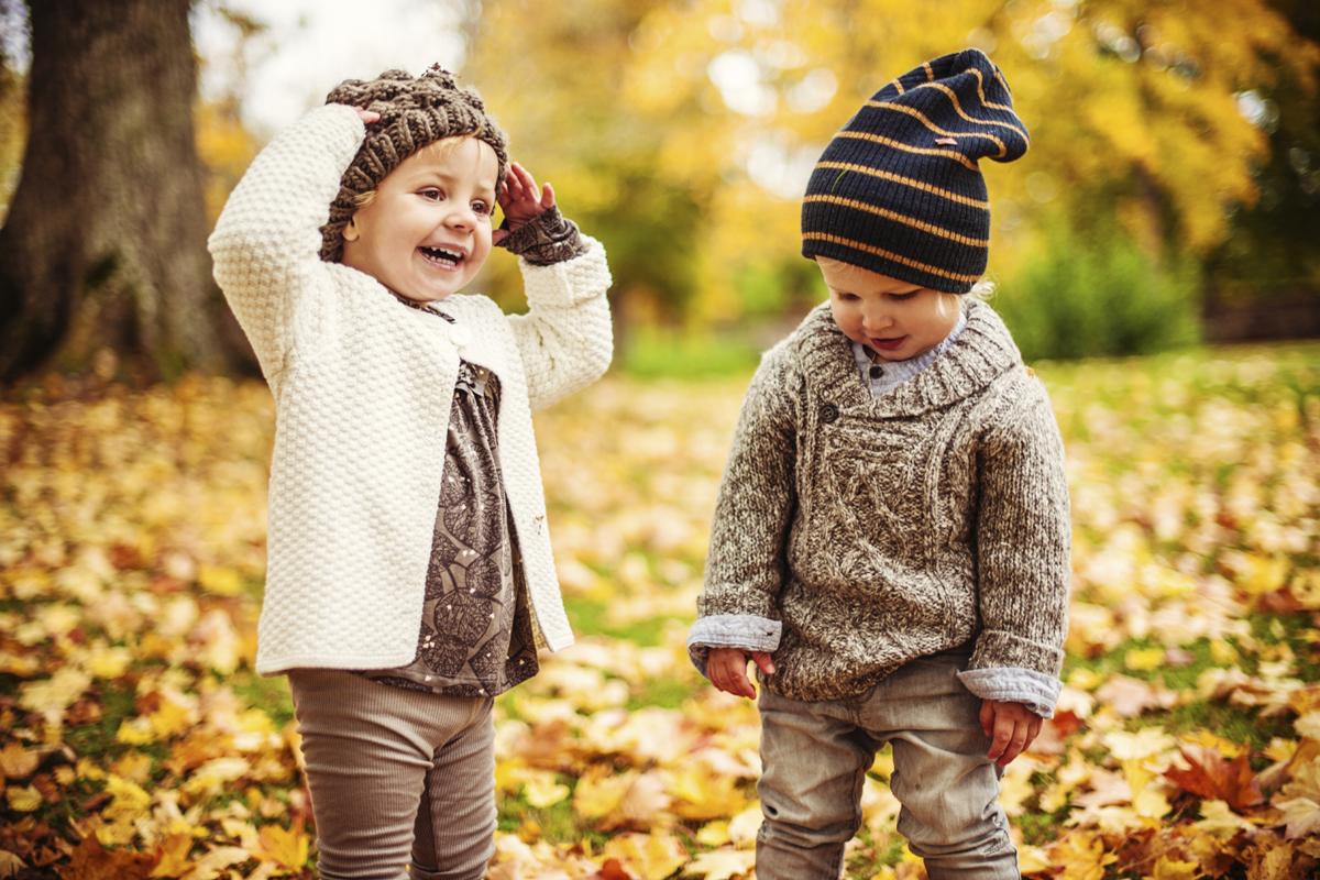 kids clothes no chemicals