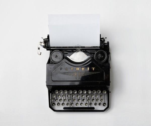 rsl typewriter crop